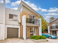 5/39-41 Heckenberg Avenue, Sadleir, NSW 2168