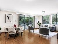 89/83-93 Dalmeny Avenue, Rosebery, NSW 2018