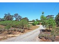 45a Mopoke Close, Longreach, NSW 2540
