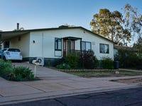 22 Cummins Street, Port Augusta, SA 5700