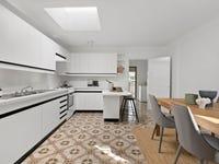 2 Ashmore Street, Erskineville, NSW 2043