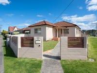 121 Bridges Road, New Lambton, NSW 2305