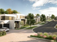 lot 38/58   Doveton   Avenue, Eumemmerring, Vic 3177