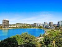 4E/3-9 Eden Street, Tweed Heads, NSW 2485