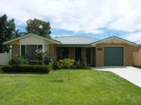 20 Clarence Street, Forbes, NSW 2871