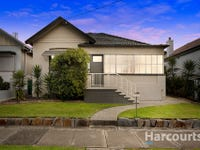 4 Bridge Street, Waratah, NSW 2298