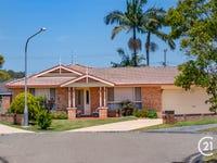 4 Fiona Close, Long Jetty, NSW 2261