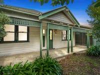 160 Thompson Road, North Geelong, Vic 3215