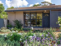21 Banfield Street, Downer, ACT 2602
