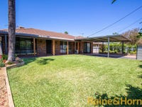 141 Booth Street, Narromine, NSW 2821
