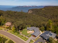 97  Valley Road, Wentworth Falls, NSW 2782