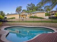 10 Sunhill Crescent, Erina, NSW 2250