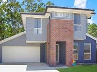29 Moffitt Place, Morisset, NSW 2264