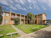 14/280B Days Road, Angle Park, SA 5010