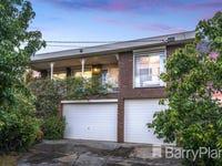 27 Katoomba Court, Hamlyn Heights, Vic 3215