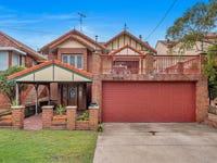 16 Raglan Street, Malabar, NSW 2036