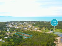 102 Mystic Avenue, Balgal Beach, Qld 4816