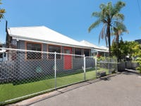 38 Prospect Street, Fortitude Valley, Qld 4006