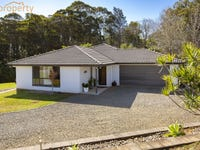 586 Gumma Road, Gumma, NSW 2447
