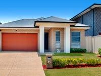 19 Chester Street, Schofields, NSW 2762