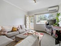 3/637 Jones Street, Albury, NSW 2640