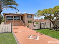 3 Williams Street, Redcliffe, Qld 4020