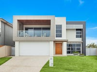 48 Shallows Drive, Shell Cove, NSW 2529