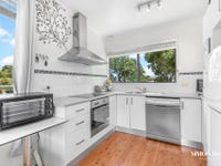 1/33 Frith Street, Kahibah, NSW 2290
