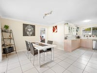 32 Magellan Cres, Sippy Downs, Qld 4556
