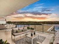 605/1A Burroway Road, Wentworth Point, NSW 2127
