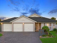 22 Starboard Avenue, Bensville, NSW 2251