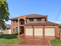18 Edward Road, Marayong, NSW 2148