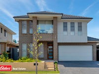 58 Carnelian Street, Leppington, NSW 2179
