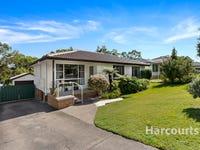 43 Delasala Drive, Macquarie Hills, NSW 2285