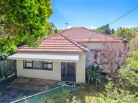 676 Old South Head Road, Rose Bay, NSW 2029