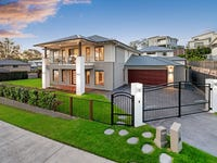 27 Riviere Place, Kenmore, Qld 4069