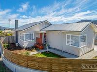 13 Allardyce Avenue, Goodwood, Tas 7010