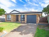 10 Casurina Close, Lake Haven, NSW 2263