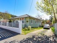 58 Thistle Street, South Launceston, Tas 7249