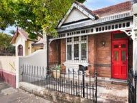 23 Avona Avenue, Glebe, NSW 2037