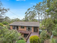 8 Darch Place, Mittagong, NSW 2575