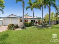 6 Isaac Smith Close, Kewarra Beach, Qld 4879
