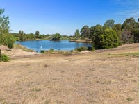 47 Lakeside Drive, Hidden Valley, Vic 3756