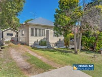 31 Tomaree Street, Nelson Bay, NSW 2315