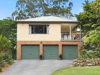 357 Cordeaux Road, Mount Kembla, NSW 2526