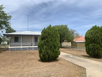 2 Knaggs St, Moura, Qld 4718