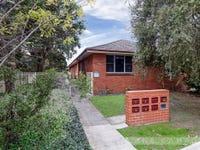 7/63 Denney Street, Broadmeadow, NSW 2292