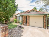 40 Baxter Crescent, Forest Lake, Qld 4078
