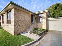 17/326 Walker Street, Ballarat North, Vic 3350