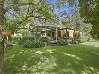 930 Kindee Road, Kindee, NSW 2446